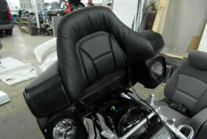 Музыка на мотоцикл-24
