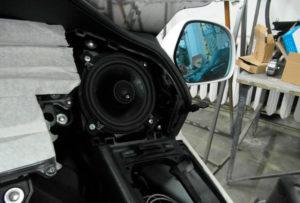 Музыка на мотоцикл-50