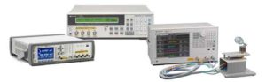 Низкочастотные генераторы сигналов-01