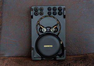 Onkyo E900M-5