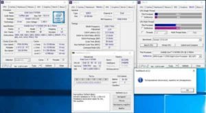 Оперативная память DDR4 16GB-24