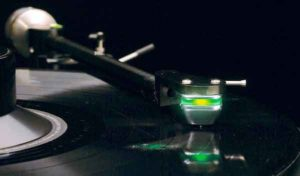 Оптический картридж-2
