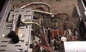 Пыль в компьютере-01