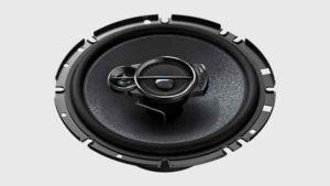 Ориентир по выбору акустики Pioneer-10
