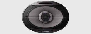 Ориентир по выбору акустики Pioneer-2
