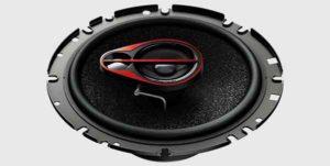 Ориентир по выбору акустики Pioneer-8