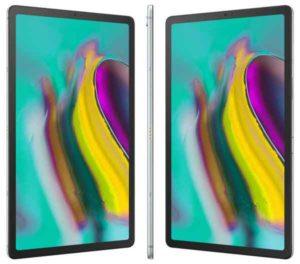 Планшеты Galaxy Tab-3