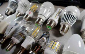 Почему мигают светодиодные лампы-01