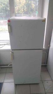 Починить холодильник-1
