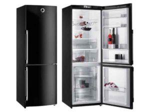 Починить холодильник-3