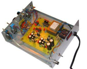Подключение активного сабвуфера к магнитоле-8