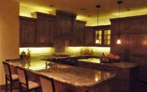 подсветка на кухне-01