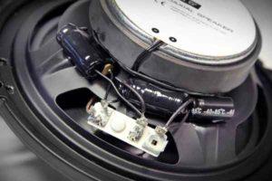 Автоакустика Polk Audio DB6502 -10