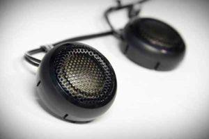 Автоакустика Polk Audio DB6502 -7