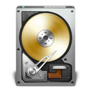 Программа для ремонта жесткого диска-1