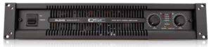 Оконечный усилитель QSC PL340 STABO-1
