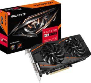 Radeon RX 590 Gaming 8G-1