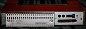 Радиотехника у 101 стерео-2