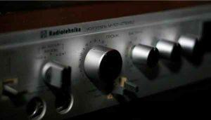 Радиотехника у 101 стерео-5