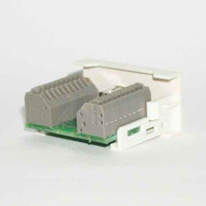 Распиновка HDMI-8