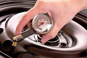 Ремонт автомобильного компрессора-01