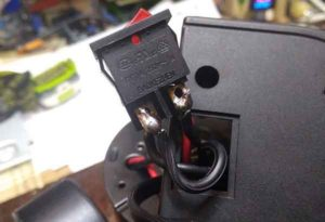Авто-компрессор-11