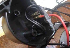 Авто-компрессор-9