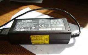 Ремонт зарядки Леново-1
