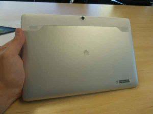 Ремонт планшета Huawei-01