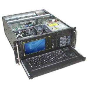 Ремонт промышленного компьютера-3