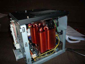 Ремонт промышленного компьютера-5
