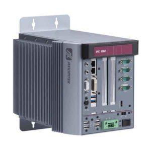 Ремонт промышленного компьютера-6