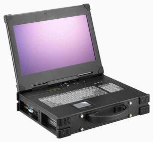 Ремонт промышленного компьютера-7