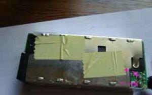 Ремонт зарядных устройств для ноутбуков-12