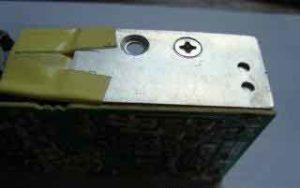 Ремонт зарядных устройств для ноутбуков-8
