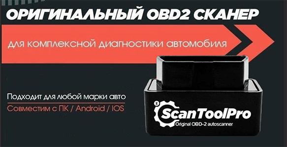 Texas Instruments TLV7031-Q1 и TLV7041-Q1