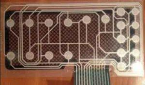 Ремонт микроволновой печи своими руками-4