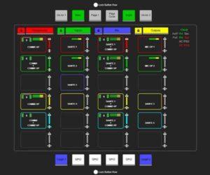 Сетевой протокол-2