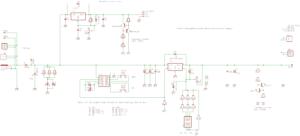 Схема регулятора-015