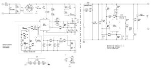Ремонт зарядных устройств для ноутбуков-01