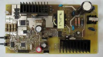 Схема зарядного устройства-01