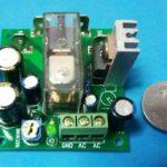 Схема защиты акустических систем-3