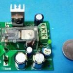 Схема защиты акустических систем-4