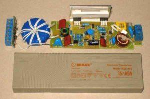 Cхемы электронных трансформаторов-16