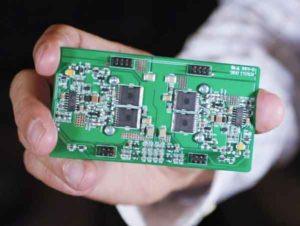 Силовые транзисторы-2