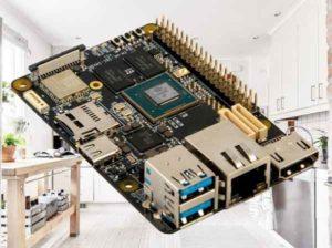 Системные блоки компьютера-1