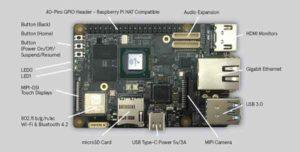 Системные блоки компьютера-2