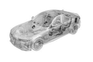 Alfa Romeo-Harman Kardon