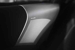 Авто аудиосистемы-7