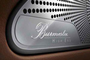 Авто аудиосистемы-6